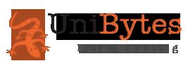 Файлообменник Uni Bytes