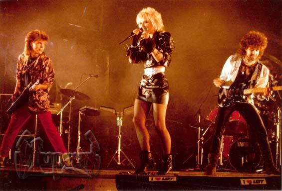 бесплатные музыкальные файлы группы мираж: