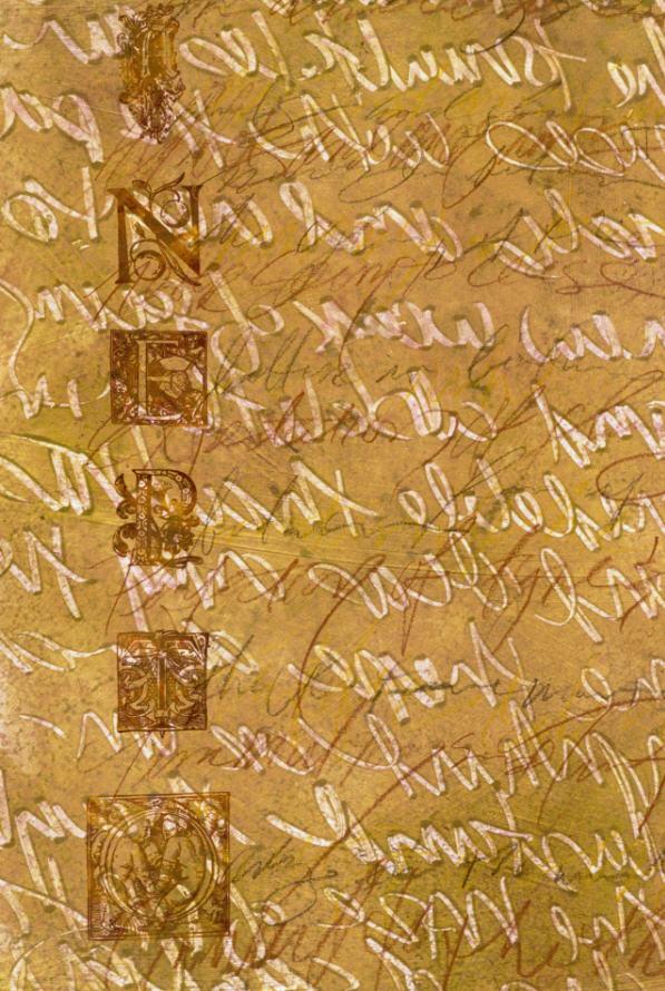 Старая бумага - текстуры для фотошоп. Интернет-посиделки