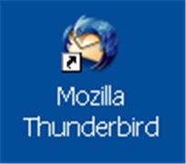 Интернет-посиделки. Почтовая программа Mozilla Thunderbird