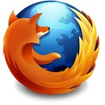 Mozilla Firefox 5. Интернет-посиделки
